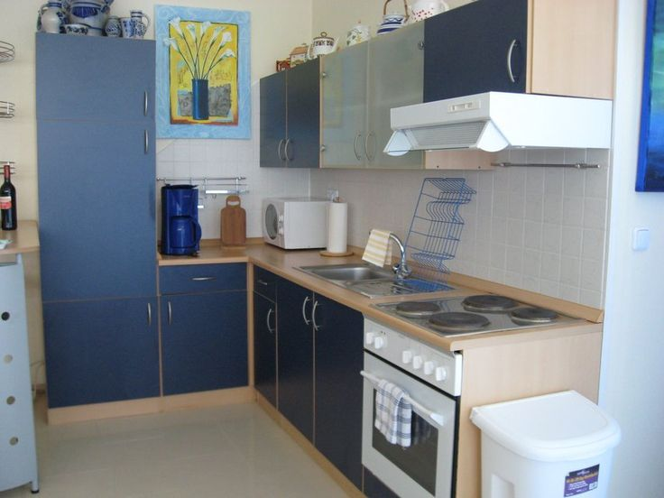 1 bedroom apartment available in Ramstein village, for PCS or TDY.  Fully furnished, washer and dryer, linens and towels, fitted and fully equipped kitchen, TV, AFN, English satalite, DVD player, Telephone, Internet, All calls are free to the US and Europe. A short walk to all the shops and restaurants, Pets welcome, off-street parking offered. Telephone: 0171-267 9282 Email:luxuryapts09@yahoo.com.
