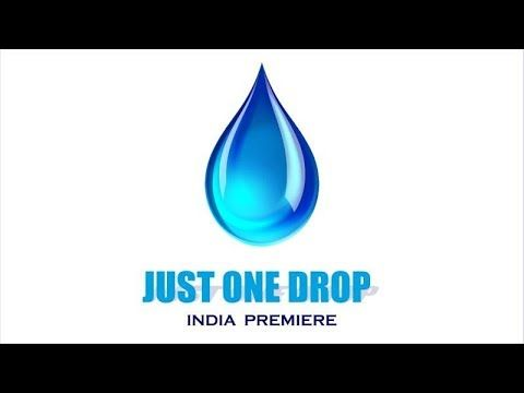 Just One Drop Film   India Premiere   Panel Discussion on Homeopathy