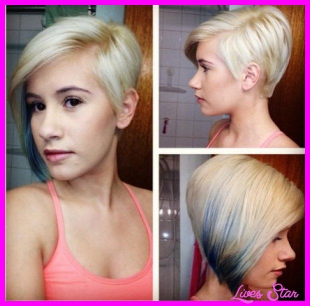 edgy asymmetrical short haircuts 17 best ideas about asymmetrical hairstyles on 5425 | a32fbc99f5604d77fd87f02a68f032f1