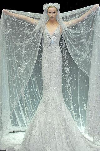 869 Best Winter Wonderland Snowflake Themed Wedding