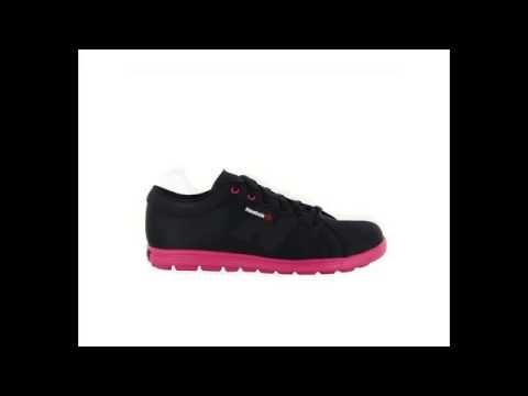 yeni sezon nike indirimli ayakkabılar http://www.korayspor.com/indirimli-nike-ayakkabi-modelleri
