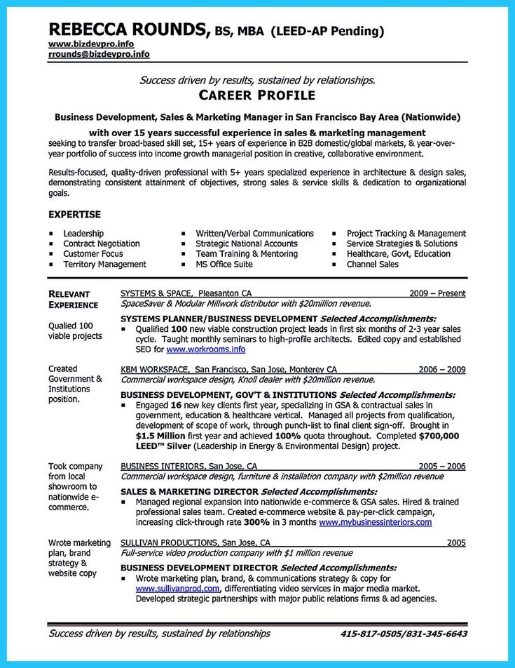 cool appealing formula for wonderful business administration resume - San Administration Sample Resume