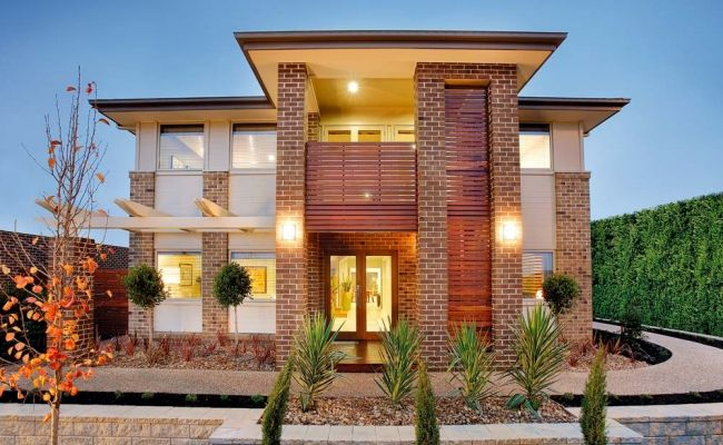 Simonds Home Designs Toscana Visit Www Localbuilders Com Au Builders Victoria Htm To Find Your Ideal Home Design In Victoria Pinterest Home Design
