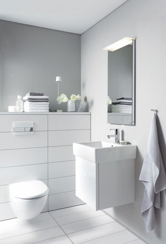 Compact Bathroom Designs -   Compact Kitchen Designs For Small Spaces  Homedit  Bathroom design ideas remodels & photos  houzz Browse bathroom designs and decorating ideas. discover inspiration for your bathroom remodel including colors storage layouts and organization.. Bathroom designs  pictures Bathroom ideas want to create the bathroom of your dreams? do you want to change your bathroom to traditional style to modern style or vice versa.. Bathroom tile designs ideas & pictures   hgtv…
