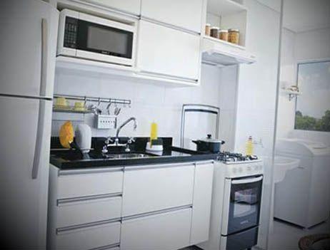 541 best casas images on pinterest for Fachadas de apartamentos pequenos