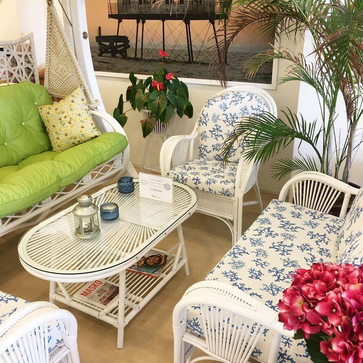 #beyaz ve #mavi yazın vazgeçilmez renkleri... #bambu #rattan #teak #iroko  #bahçe #bahçekeyfi #bahçede #balkon #balkonkeyfi #dekorasyon #içdekorasyon #outdoorlife #outdoordesign #picoftheday #instadaily #stylish #mobilya #bahcemobilyasi #balkonum #renkler #colour #patio http://turkrazzi.com/ipost/1521625597615454914/?code=BUd5mtLArrC
