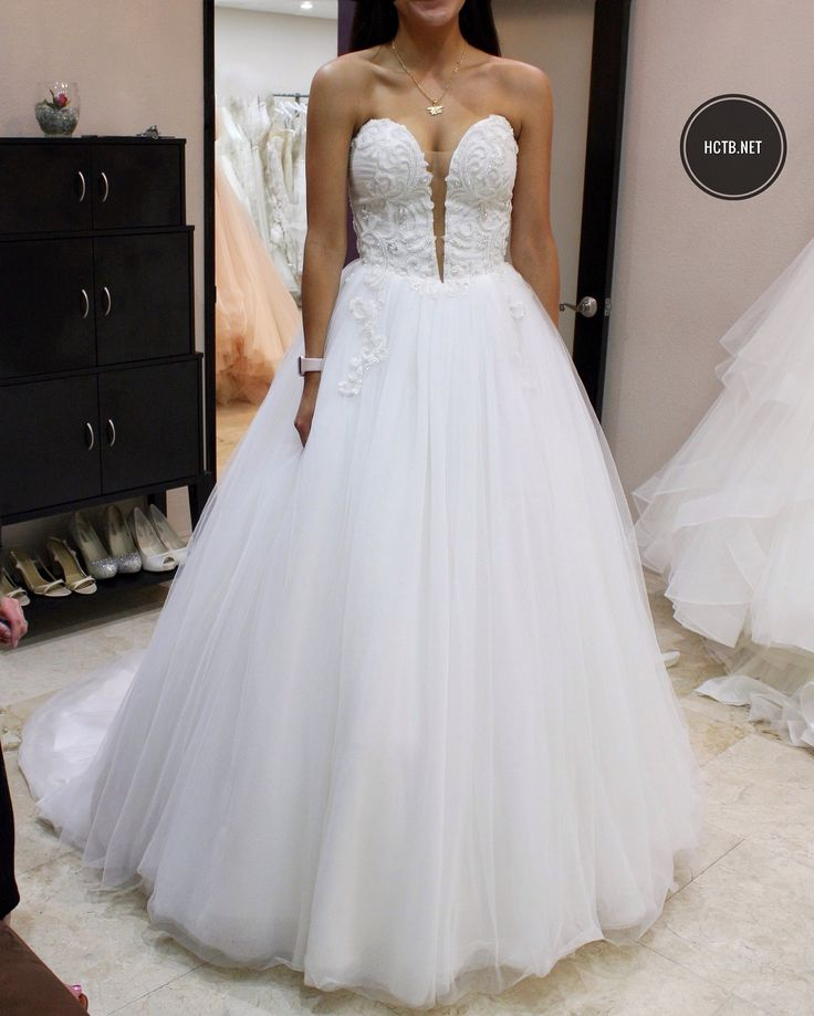 san diego california beautiful wedding dresses and bridal gowns in