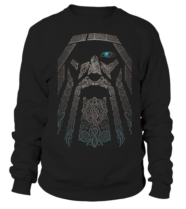 ODIN viking odin valhalla  #movies #moviesshirt #moviesquotes #hoodie #ideas #image #photo #shirt #tshirt #sweatshirt #tee #gift #perfectgift #birthday #Christmas