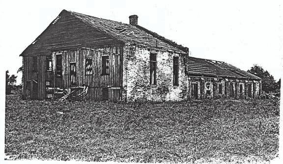 1000+ images about Antebellum Plantations - Texas Coast on ...