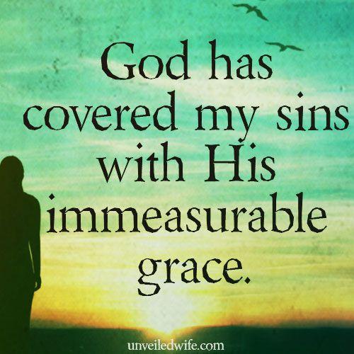 Gods Grace Quotes: 470 Best Bible Verses Images On Pinterest
