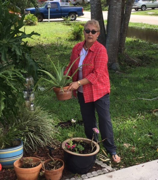 No matter what the task or event @prAna has the styles...even for cleaning up after a hurricane. #mod4prAna #ad