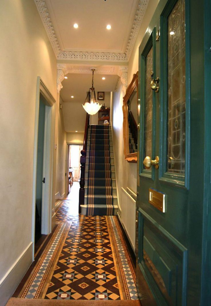 Best 23 Best Entrance Hall Flooring Images On Pinterest 400 x 300
