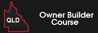Online Owner Builder Courses – You Are Only A Few Clicks Away from Quality Learning