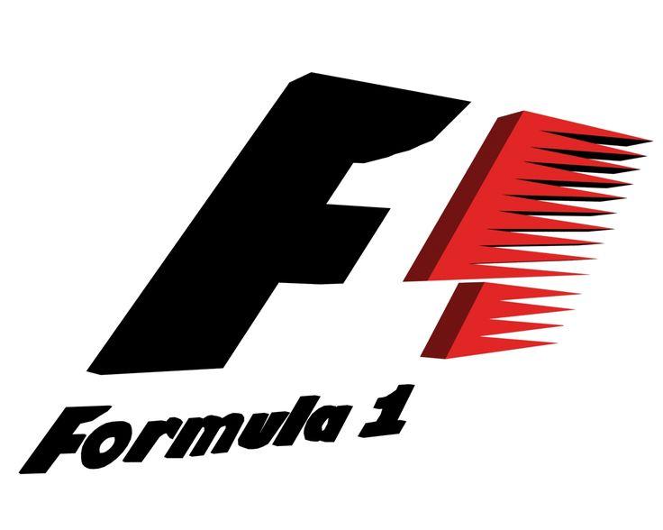 Formel 1: Lebenslange Sperre für Flavio Briatore ist unzulässig | Sports Insider Magazin