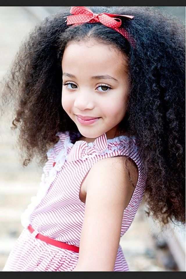 75 best Beautiful Mixed Race Kids images on Pinterest ...