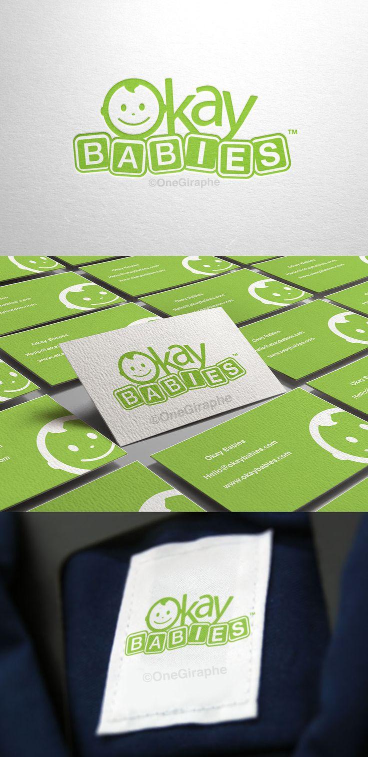#newborn #baby #logo #logodesign #cute #sleep #sleepy #graphic #design #designer #portfolio #behance #logopond #brandstack #sweet #store #kids #children #parents #mom #dad #logodesign #design #designer #brand #brandidentity