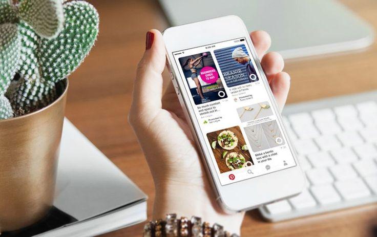 La guida all'uso di Pinterest: come si usa, ci si iscrive e a cosa serve, come si creano bacheche e come si pinnano foto e video. Le differenze con Instagram