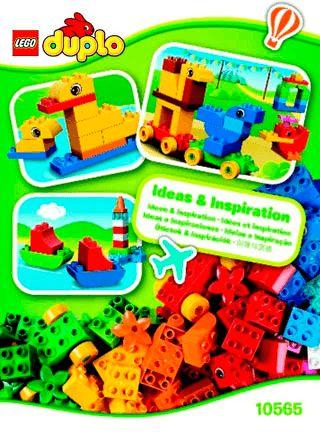 96 best Grandkids Duplo images on Pinterest | Lego duplo, Grandkids ...