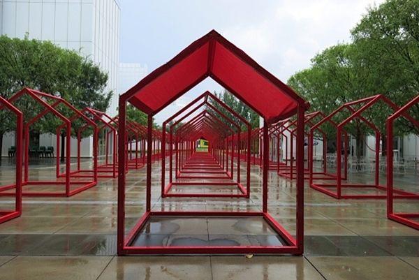 米国ジョージア州には、ウッドラフ・アートセンターという芸術文化総合施設がある。シンフォニーホールやアトランタ随 ...
