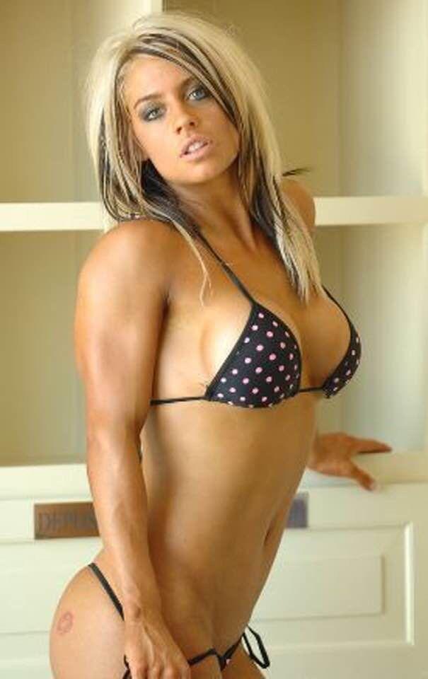 Boobs Erotica Kaitlyn (WWE)  nude (67 pictures), 2019, braless