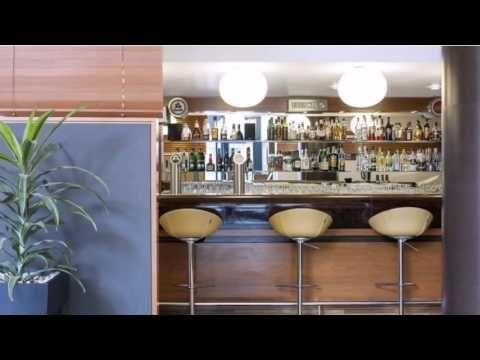 Die besten 25+ Sterne restaurant hamburg Ideen auf Pinterest - küchen quelle nürnberg öffnungszeiten