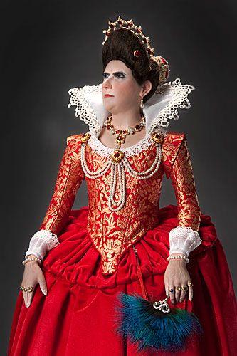 115 best images about Countess Elizabeth Bathory on ...
