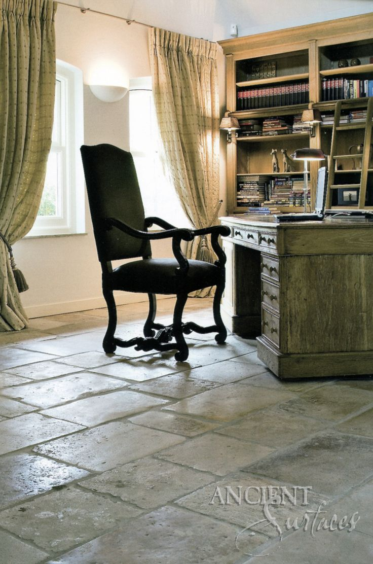 17 best images about antique limestone on pinterest home for Plantation flooring