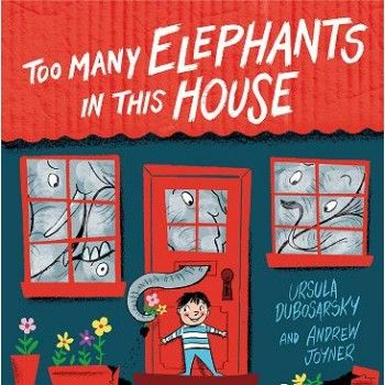 Full of fun and sillyness. This is a delightful read aloud story. This book has been chosen as the National Simultaneous story by the Austr...