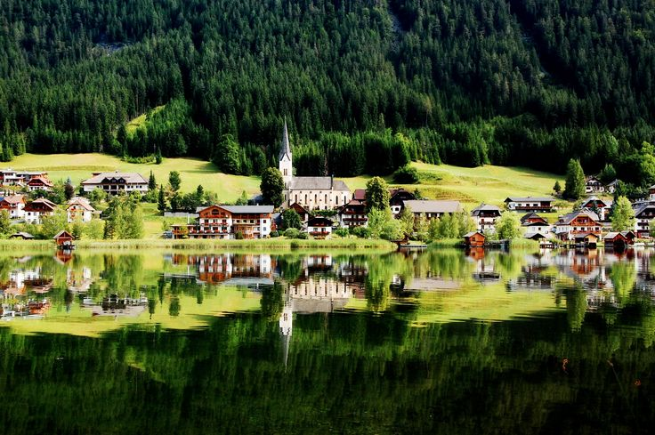 weissensee by Irene Weiss on 500px, 99, CameraNIKON D40 Focal Length32mm Shutter Speed1/400 s Aperturef/10 ISO/Film800 CategoryLandscapes Uploaded25 days ago TakenJuly 29, 2010