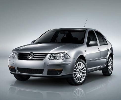 25+ best ideas about Jetta clasico on Pinterest | Volkswagen jetta ...