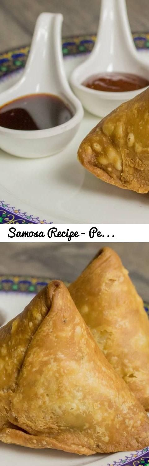 Samosa Recipe - Perfect Street Style Aloo Samosa Recipe | Snack ON!... Tags: samosa recipe, perfect street style samosa recipe, aloo samosa recipe, indian samosa recipe, samosa masala recipe, aloo masala for samosa, crispy samosa recipe, samosa, easy samosa recipe, aloo samosa, recipe, how to make samosa, samosa cookingshooking, perfect samosa recipe, chatpata samosa recipe, best samosa recipe, punjabi samosa recipe, traditional samosa recipe, best samosa stuffing, samosa filling recipe…