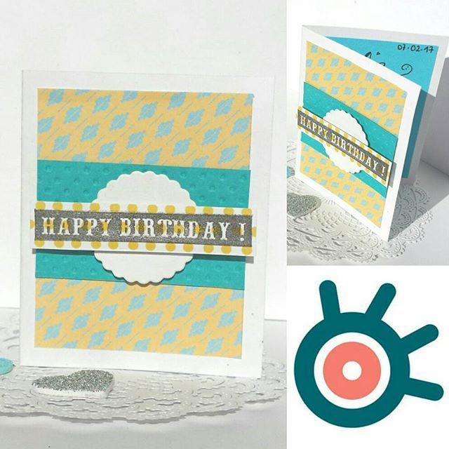 Tarjetas Piuri: Un regalo especial... una tarjeta especial.