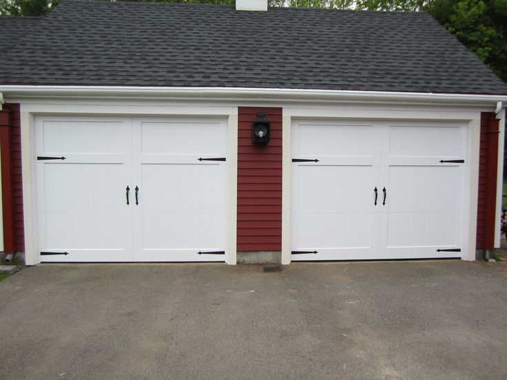 1000 images about wood composite garage doors on
