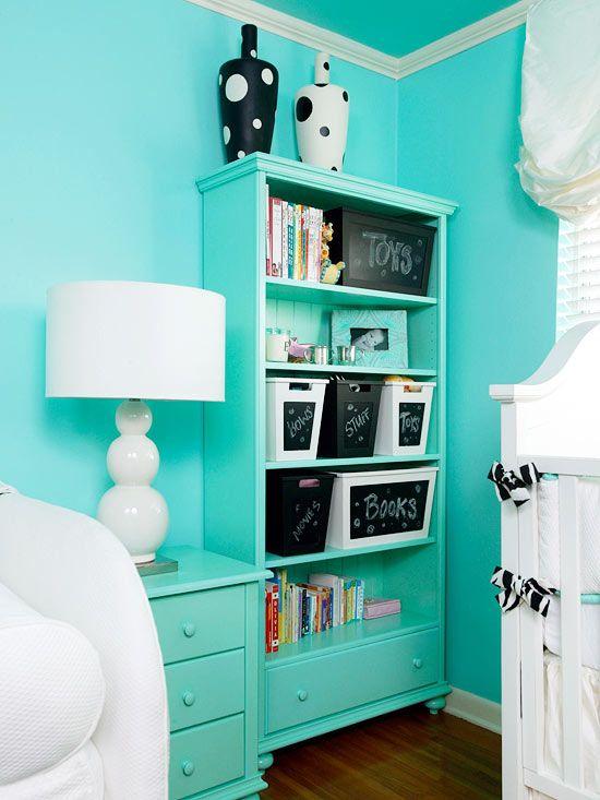 Best 25 Aqua Rooms Ideas On Pinterest Paint Girls Rooms