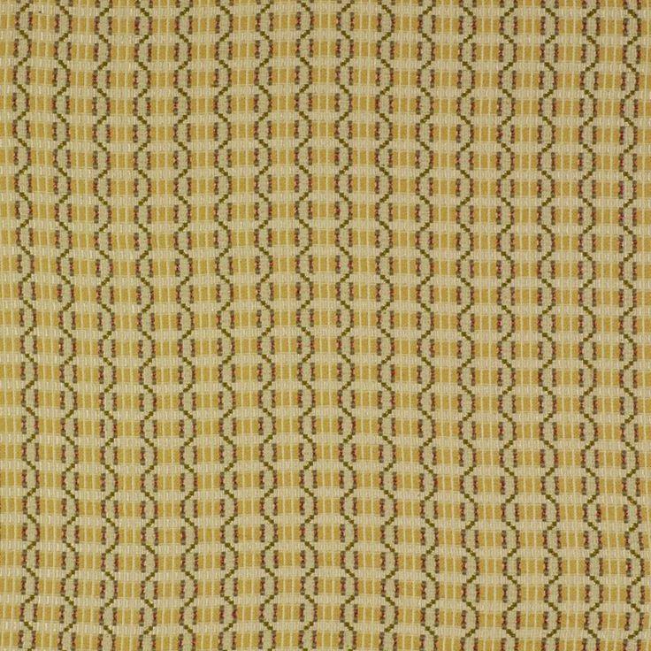 Robert Allen Fabric 145696 Lashio Hibiscus
