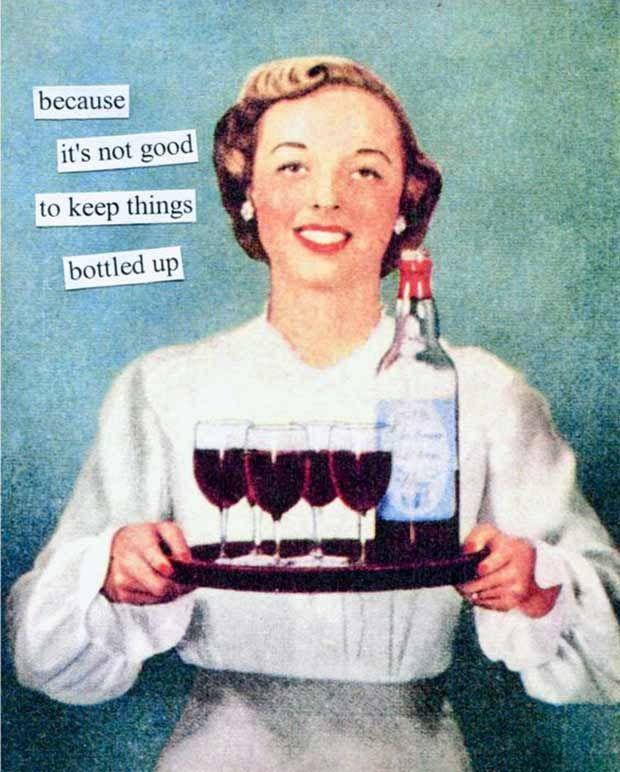 33 Funny Memes Random Pics For The Weird Wacky At Heart Team Jimmy Joe Retro Humor Ecards Funny Birthday Humor