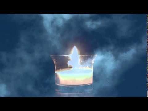 Hypnosis for Self Healing Energy (Thank You 30,000+ Subscribers!) - YouTube