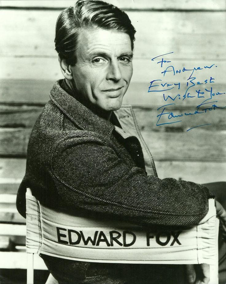 Edward Fox (born 1937) naked (75 photos), Ass, Hot, Boobs, bra 2017