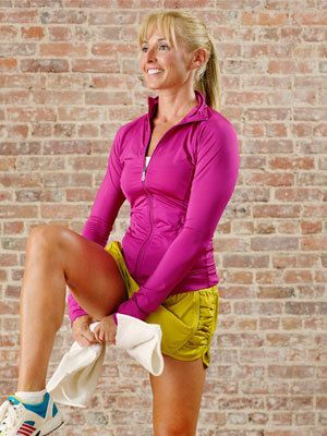 63 best fitness tips for women over 40  images on