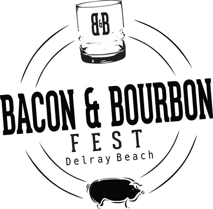 58 best Wellington Bacon & Bourbon Fest images on
