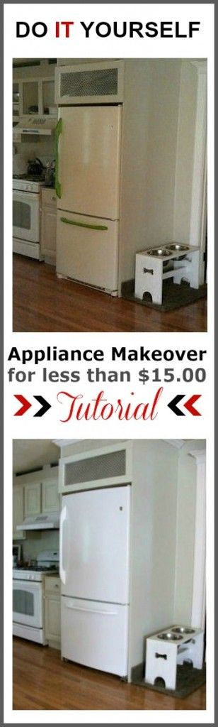 PaintingAppliances2b