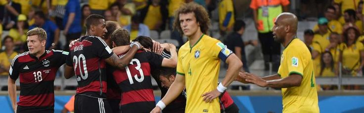 http://weplay.co/brands-react-to-the-german-walkover-of-brazil-in-world-cup/