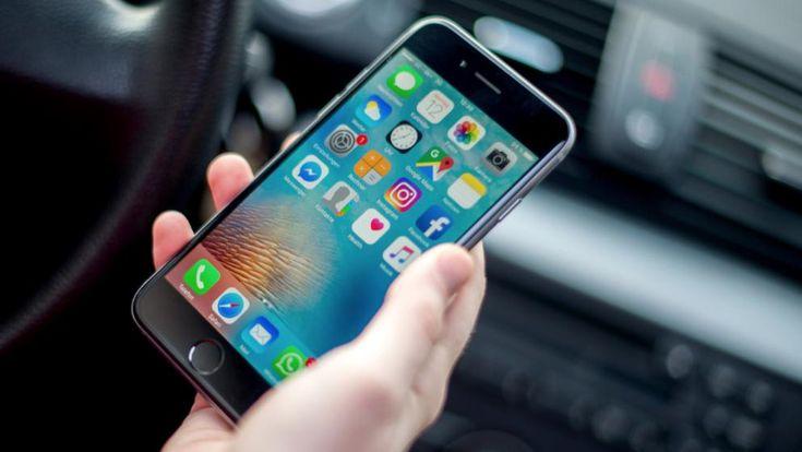 PIN, Virenschutz, VPN & Co. - Fünf Tipps für ein sicheres Handy http://www.bild.de/bild-plus/digital/smartphone-und-tablet/smartphone/so-machen-sie-ihr-handy-sicher-50086638,la=de.bild.html WhatsApp kann mitgelesen werden http://www.bild.de/digital/smartphone-und-tablet/hacker-angriff/kaspersky-findet-android-spionagesoftware-54508744,la=de.bild.html