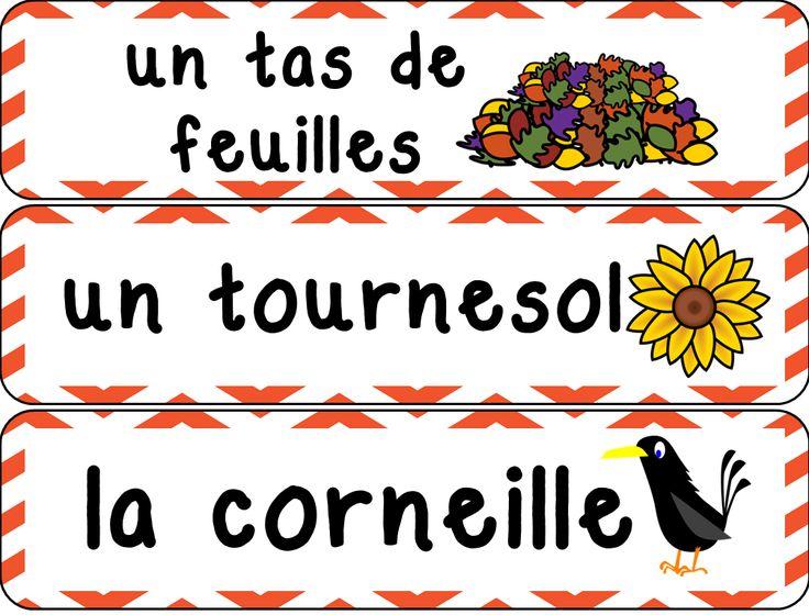 Autumn In Other Languages: 10 Best Comment Feter Halloween En France? Sheldey Images