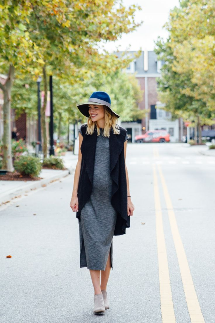 Little Blonde Book by Taylor Morgan | A Life and Style Blog : Simple Pleasures : Early Fall Layers