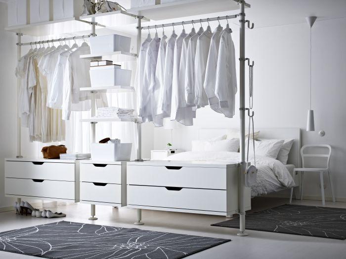 204 best Ikea Rooms images on Pinterest | Ikea kitchen, Kitchen ...