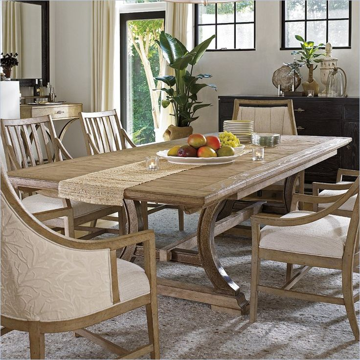 54 best ideas for the house images on pinterest dining for Dining room tables 36 x 54