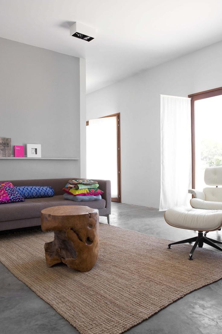 1000  images about interieur   raamdecoratie on pinterest