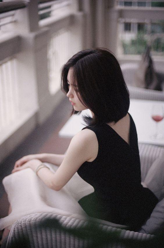 윤선영 yun seon young milkcocoa
