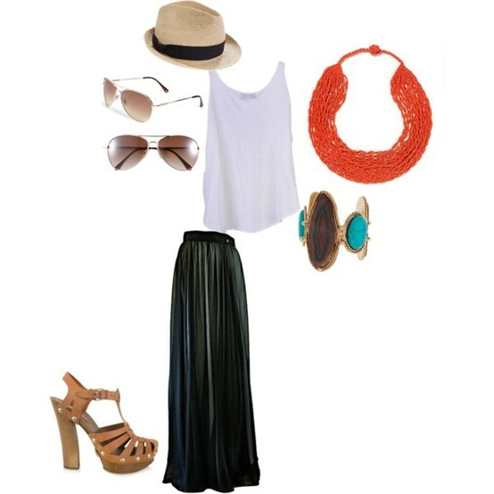 ....Shoes, Future Fashion, Fashion Makeovers, Combinations, Casual Dates, Outfit, Pretty Things, Getaways Style, Fashion Fab